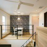 スライダーサムネイル:牛島モデルハウス